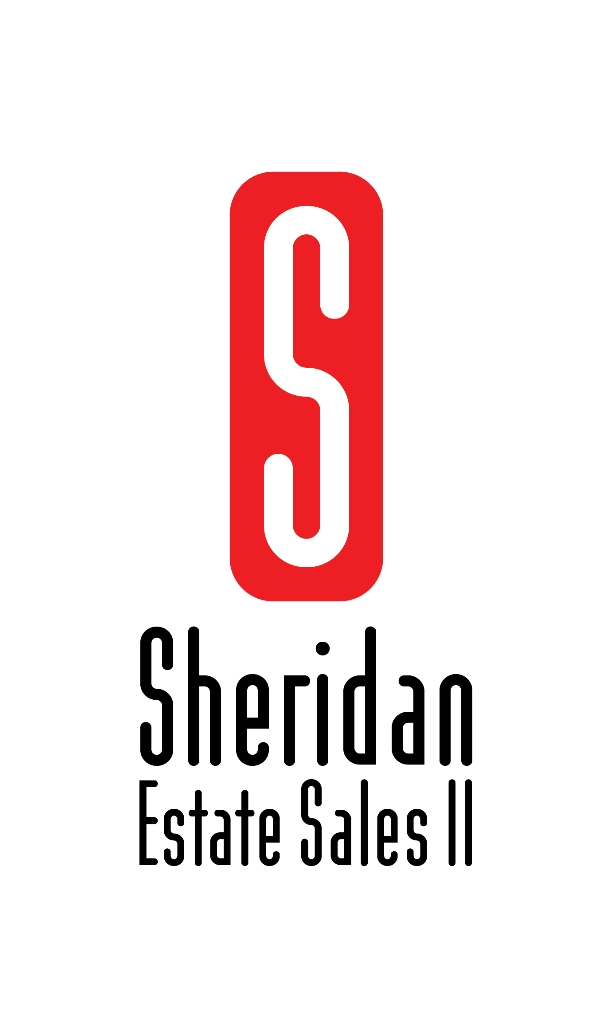 Sheridan Estate Sales II, Inc